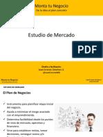 15106_estudio-de-mercado.pdf