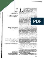 Dialnet-BienalesDeCordoba-5377740.pdf