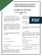Programa de curso garantías fundamentales (2) (1).docx