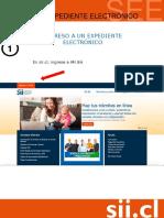 sistema_expediente_electronico.pdf