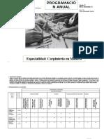 Carpinteria.docx