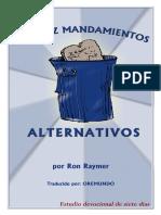 Los-Diez-Mandamientos-Alternativos-OREMUNDO