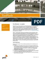 PwC Indonesia - Tax Flash 2020 #03.pdf