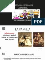 Material de enseñanza (2)