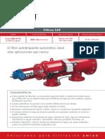 SAF_A4_sp.pdf