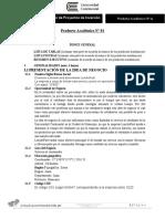 Formulacion pa1