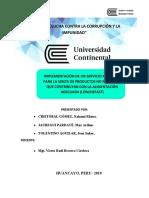 formulacion pa2