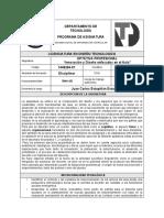 Copia de OPTATIVA PROFESIONAL- 2019-I.pdf