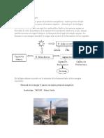 Centrales de la biomasa.docx