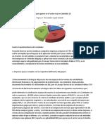 el impacto de las niif sobre el patrimonio.docx