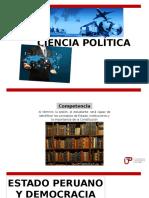 04. Semana 04 - Ciencia Política - UTP.pptx