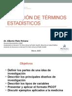 CLASE 1 L1 Definición de Términos.pptx