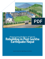 Rebuilding-of-Schools_Gorkha-earthquake_16-August-2016