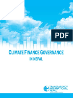 Final-Climate-Finance-governance-in-Nepal-compressed
