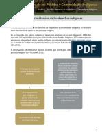 conceptos_m1.pdf