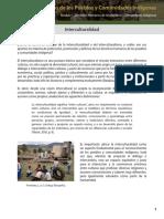 interculturalismo_m1 (003).pdf