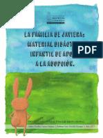 la-familia-de-javiera.pdf