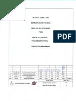 25635-220-3PS-AFPP-00001-001.pdf-color de pintura.pdf