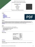 01 - Extração de áudio de varreduras ópticas de registros