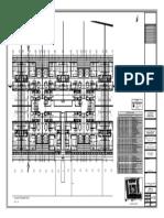 A-01_Edificio B.pdf