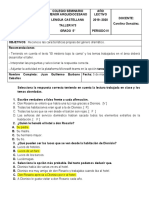 TALLER N°3- QUINTO..docx