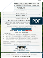 Online Event.pdf