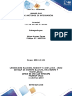 Calculo_integral_Tarea_2_Jaime_perea