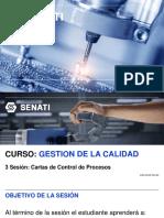 3 Sesion Cartas de Control de Procesos.pdf