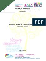 Encuentros semanales Creciendo en Valores. Educación Inicial- ajustes.pdf