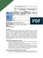 Programa Historia de Colombia Hernando Pulido- Grupo1, I-2017