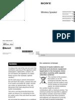 sony GTK-PG10.pdf