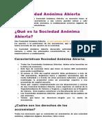 370126058-Sociedad-Anonima-Abierta.docx