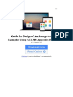 guide-for-design-of-anchorage-to-concrete-examples-using-aci-318-appendix-d-3553r-11-by-aci-committee-355-b005pcirlm.pdf