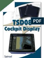 TSD08