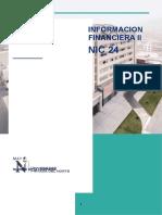 TRABAJO - NIC 24 (3).docx