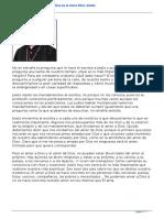 El_Seor_tu_Dios_es_el_nico_Dios_malo.pdf