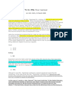 9. Avito Yu v. Atty. Cesar Tajanlangit (Adm. Case No. 5691, March 13, 2009).docx
