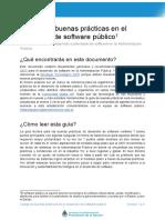 codigo_de_buenas_practicas_en_el_desarrollo_de_software_publico_v1.0.0_final.pdf