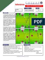 Definición y Defensivos B-1 a B-33.pdf