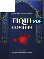 PDF-Fikih-Covid-19-REVISI-2.pdf