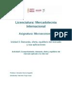 IMIC_U2_A1_PETC.docx
