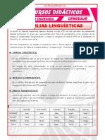 Familias-Linguisticas-para-Cuarto-de-Secundaria.doc