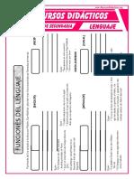 Las-Funciones-del-Lenguaje-para-Segundo-de-Secundaria.doc