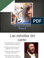 lavozyelcanto-180119154141.pdf