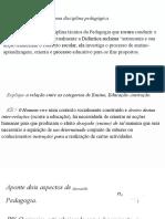 didática geral.docx