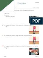 Student_LIZBETH_05_30_2019__06_57_interchange1level1exam1may30gemex.pdf