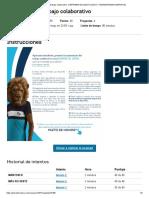 Sustentacion trabajo colaborativo_ CB_PRIMER BLOQUE-FLUIDOS Y TERMODINAMICA-[GRUPO3]