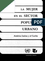S8491507_es.pdf