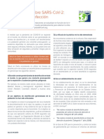 Tuneles de desinfeccion.pdf