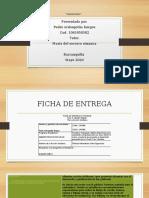 PLANYACCIONSOLIDARIAPEDROORDOSGOITIABURGOS700002A_761